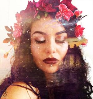 Sara Eleni Miinin, Namaste
